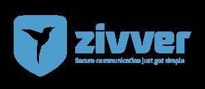 LabPON gebruikt ZIVVER voor het veilig versturen van privacygevoelige informatie