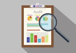 LabPON heeft de RVA her-beoordeling ISO 15189 accreditatie uitmuntend doorstaan!